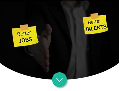 JobsOmega   Leading Job Portal for Latest Job Vacancies in India
